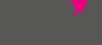 turyid-logo-tr