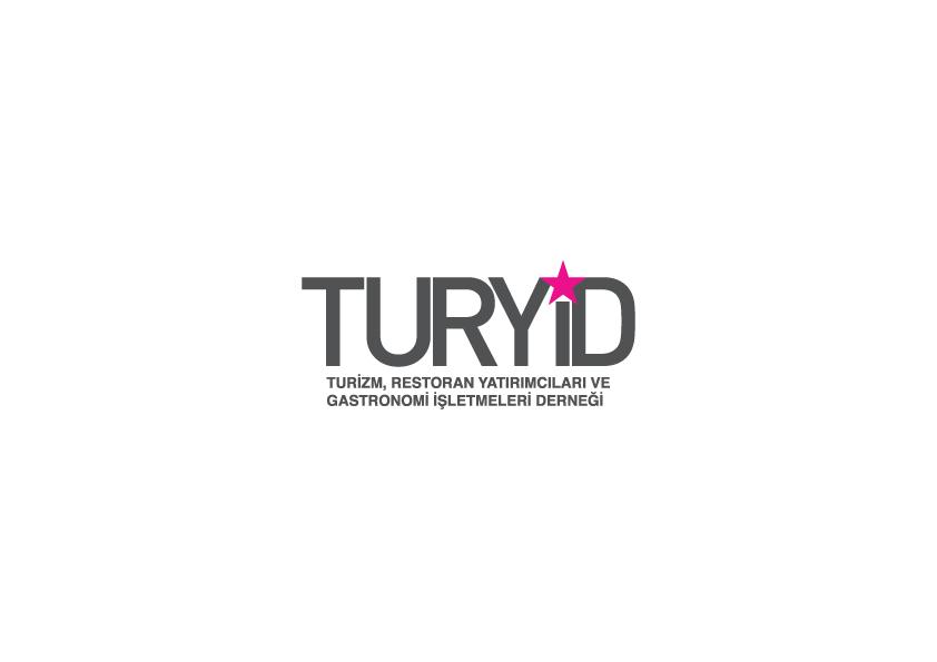 Turyid-2019-logo