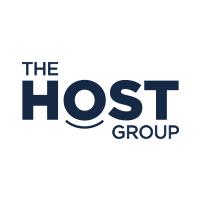 thehostgroup