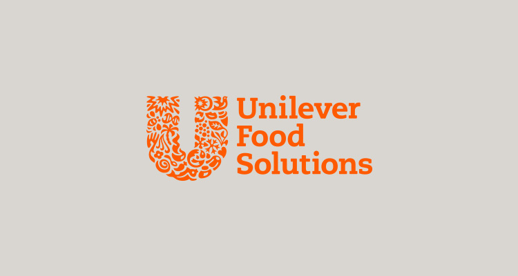 destekci-unilever