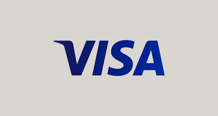 destekci-visa