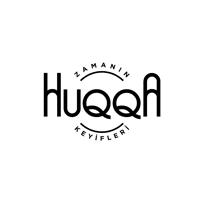 HUQQA-LOGOSU