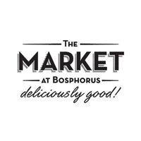 market-logosu
