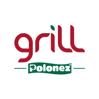polonez-grill