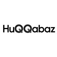huqqabaz-logo