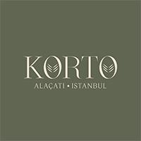 korto-logo
