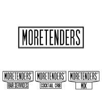 moretenders